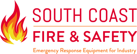 South Coast Fire & Safety