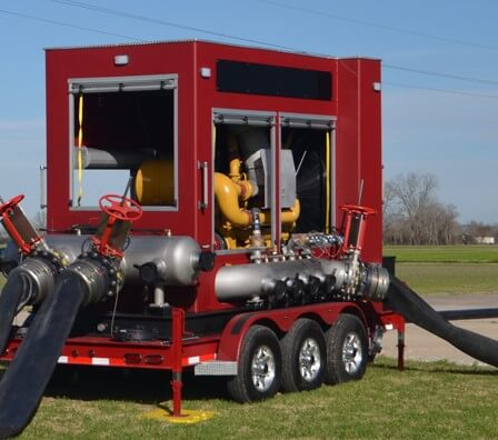 Mobile Pump Unit.jpg