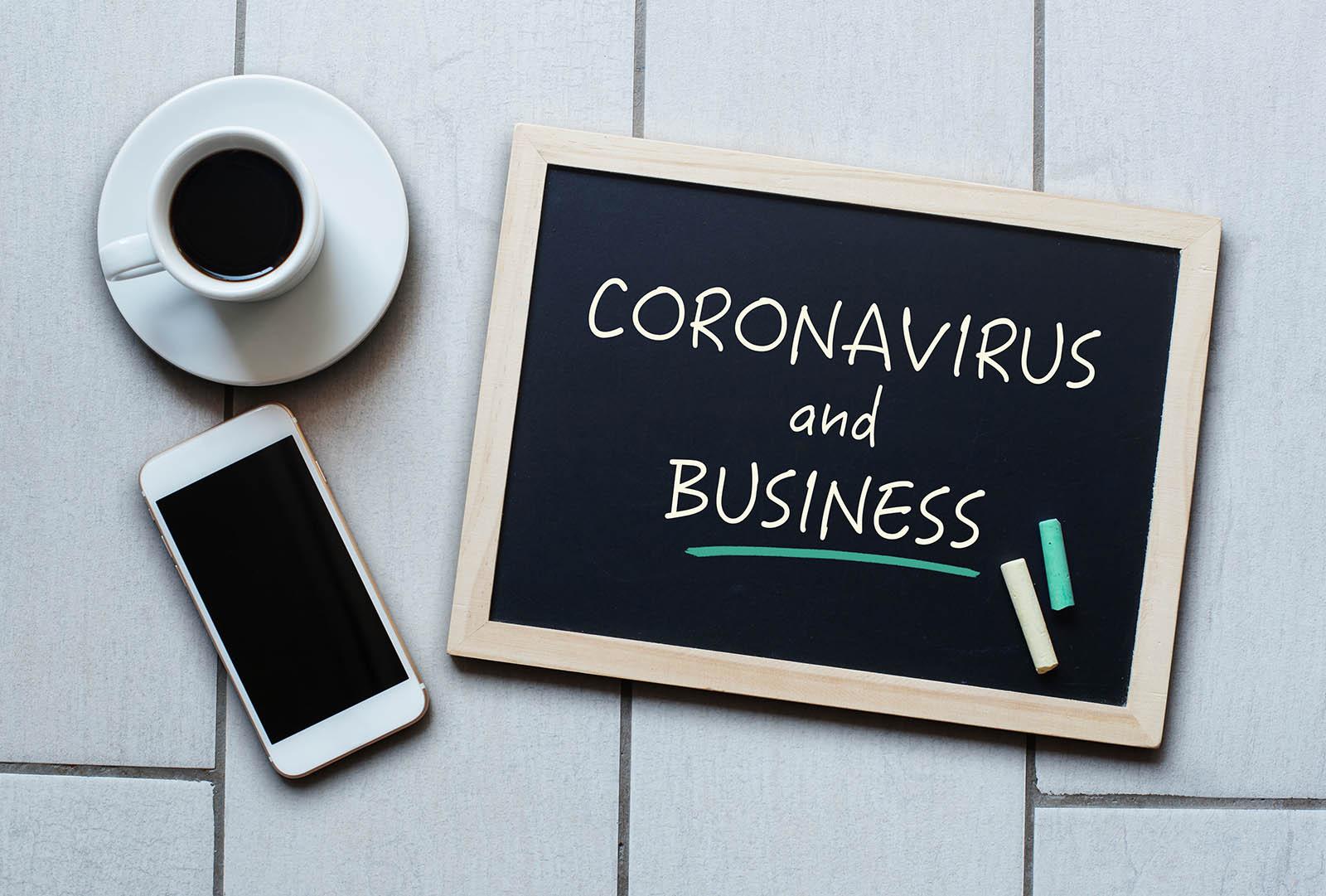 Simple Soap Kills the Coronavirus
